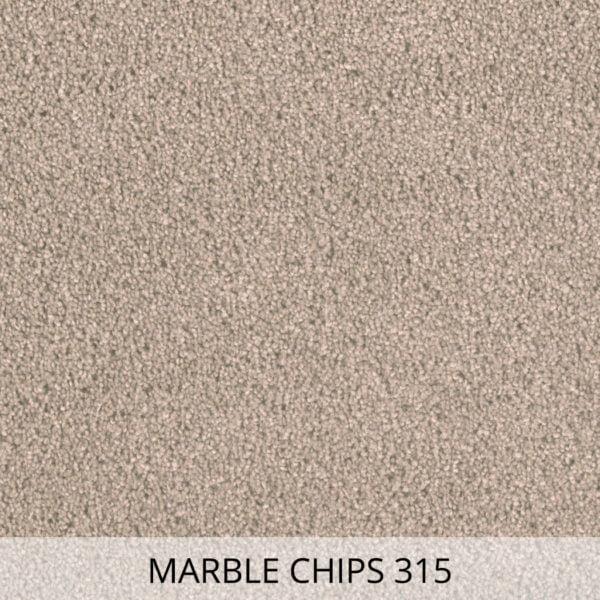 Berber Carpets Mississauga