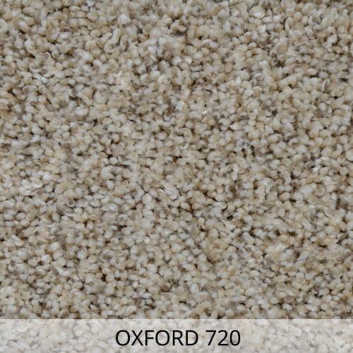 Carpet store Milton