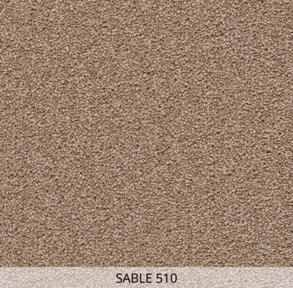 Carpet store Oakville
