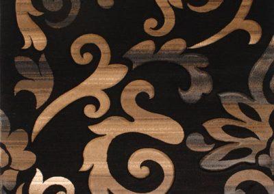 Carpets Mississauga
