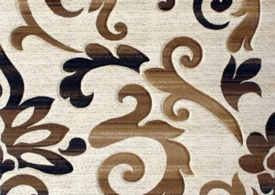 Carpet stores Mississauga