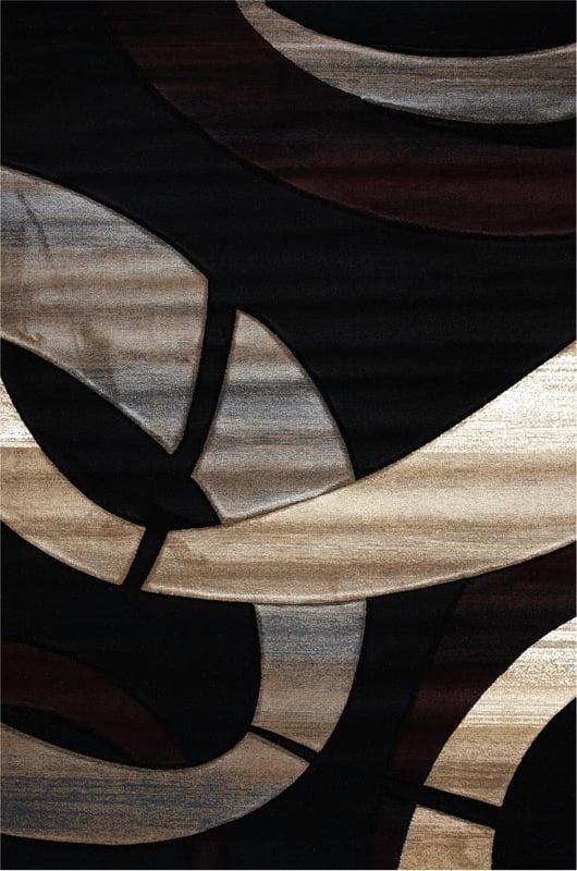 Area Rugs Carpet Store Oakville Milton Ontario Carpet
